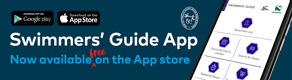 GBP - SwimmerApp - 2018 Side (Apple)
